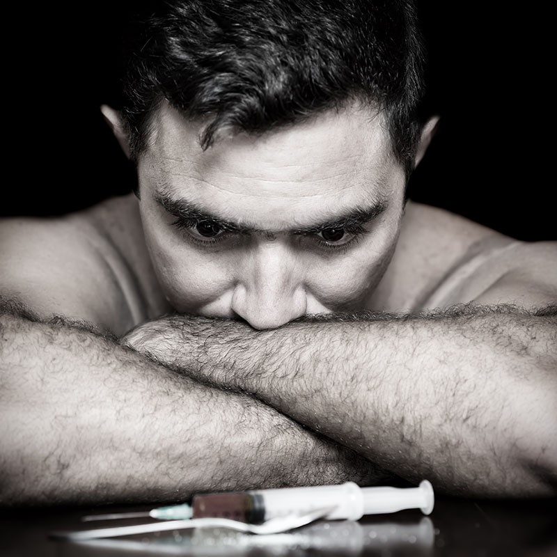 Addiction Counseling Phoenix AZ