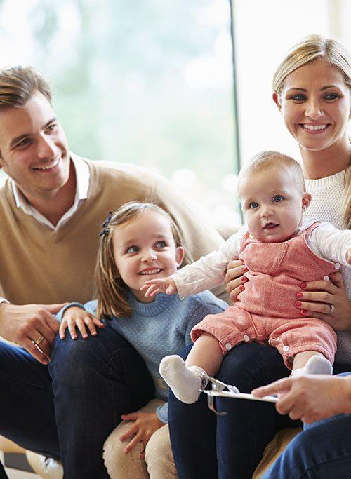 Family Counseling Phoenix AZ