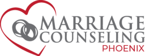 Marriage Counseling Of Phoenix